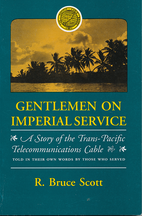 Gentlemen_on_Imperial Service_sm