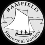 Bamfiield logo redraw