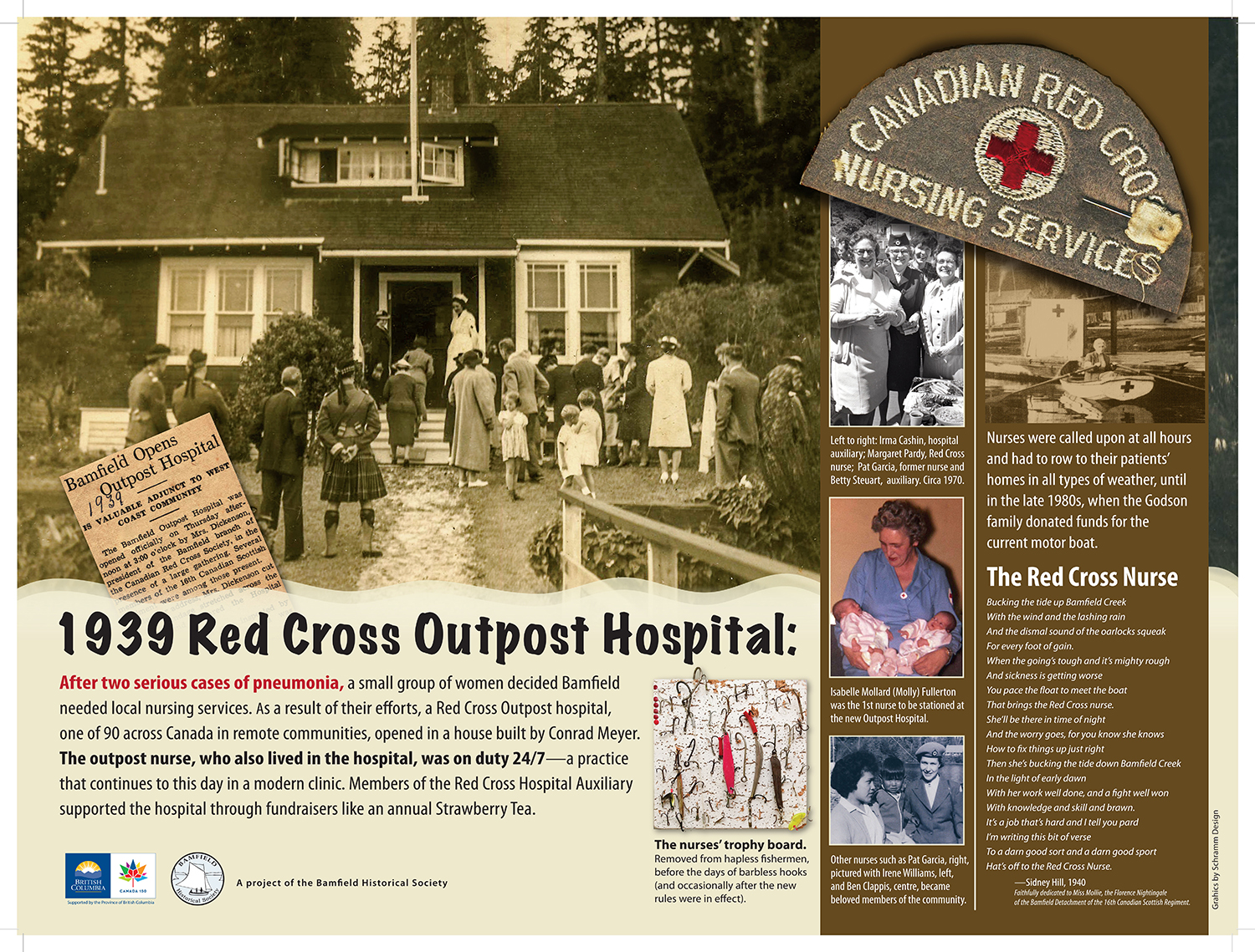red cross sign draft 2